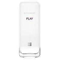Perfume Play For Her EDT 75 ml