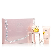 Daisy EDT So Fresh