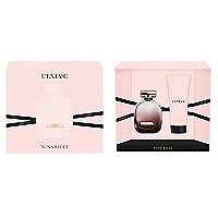 Set Lextase EDP 50 ML + Body Lotion 100 ML