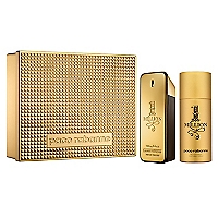 Set One Million EDT 100 ML + Desodorante 150 ML