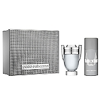 Set Perfume Invictus EDT 100 ML + Desodorante 150 ML