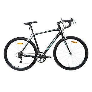 Bicicleta Corsa 700 C