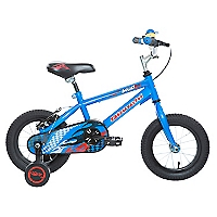 Bicicleta Aro 12 Goliat