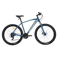 Bicicleta Aro 27,5 Stone Mountain SX