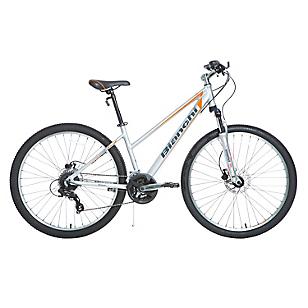 Bicicleta Aro 27,5 Vento SX Alloy