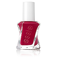 Esmalte de U�as Gel Couture Drop The Gown