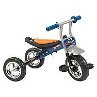 Bicicleta Aro 12 Triciclo
