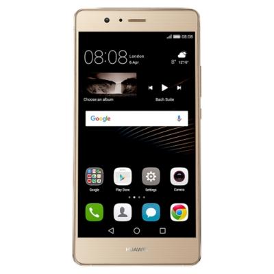 Smartphone P9 LITE Dorado Liberado