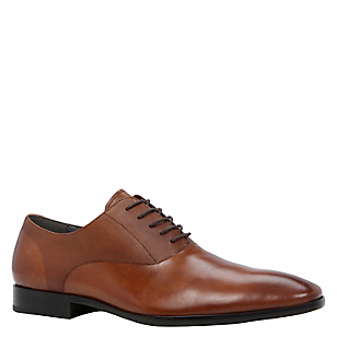 Zapato Hombre Piccadilly28