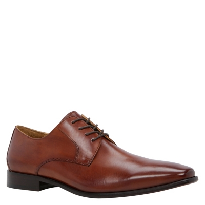 Zapato Hombre Wilner28