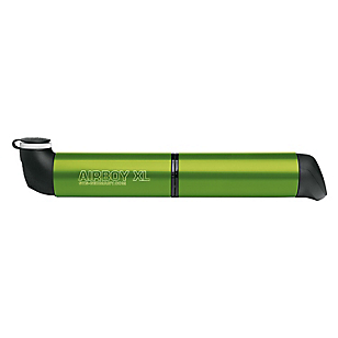 Bombin de Mano Airboy XL Verde