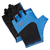 Guante Gym Azul
