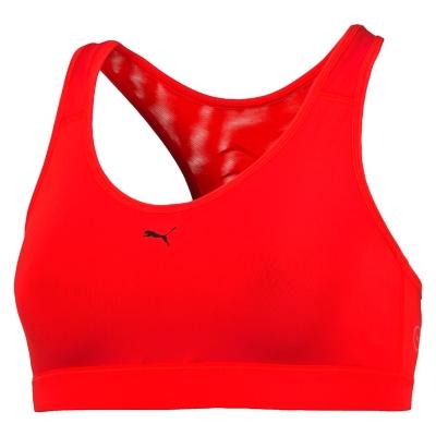 Peto Pwrshape Cardio Rojo