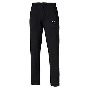Pantalón Ess Sweat TR Negro