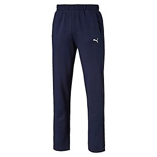 Pantalón Ess Sweat TR Azul