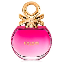 Colors Pink EDT 80 ML