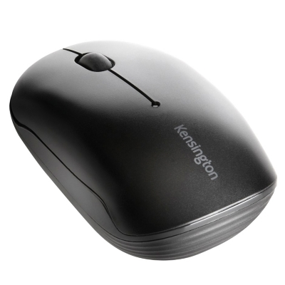 Mouse Pro Fit Bluetooth