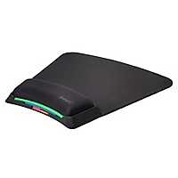 Mouse Pad Smart Fit Antibacteriano