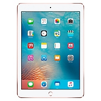 iPad Pro 32GB WiFi+4G 9,7