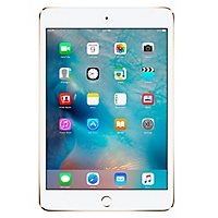 iPad Mini 128GB WiFi+4G 7,9