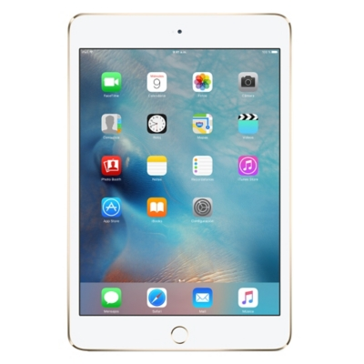 iPad Mini 64GB WiFi 7,9