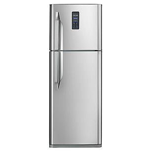 Refrigerador No Frost 321 lt TX60E