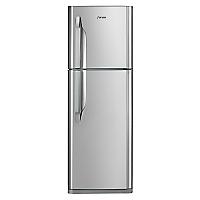 Refrigerador No Frost 261 lt TX55
