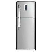 Refrigerador No Frost 416 lt TX70E