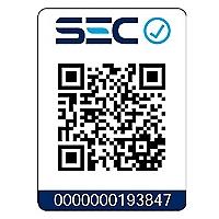Refrigerador No Frost 312 lt GT31BGP