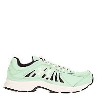 Zapatilla de Running Mujer 1252308 960