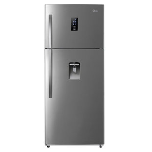 Refrigerador No Frost 450 lt MRFS-4500G585FW