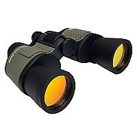 Binocular Tucano