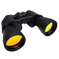 Binocular Pelícano
