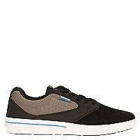 Zapatilla Skate Hombre 8210