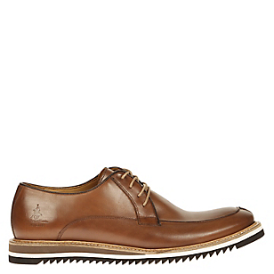Zapato Hombre Veneza V03
