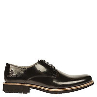 Zapato Hombre Miles Ml02