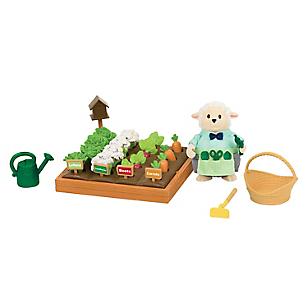 Set de Jardinería