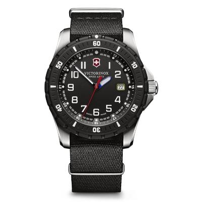 Reloj Hombre VIV241674.1
