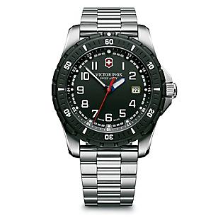 Reloj Hombre VIV241675