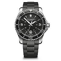 Reloj Hombre VIV241698