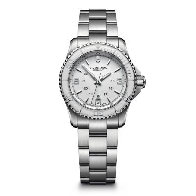 Reloj Mujer VIV241699