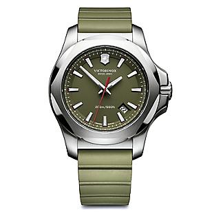 Reloj Hombre VIV241683.1