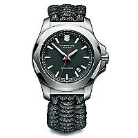 Reloj Hombre VIV241726.1