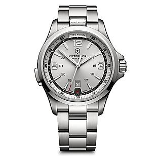 Reloj Hombre VIV241571