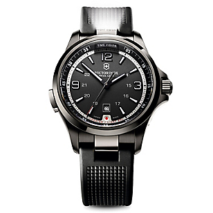 Reloj Hombre VIV241596