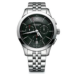 Reloj Hombre VIV241745