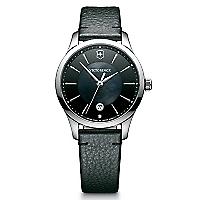 Reloj Mujer VIV241754
