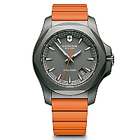Reloj Hombre VIV241758