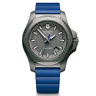 Reloj Hombre VIV241759