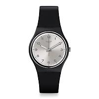 Reloj Hombre GB287